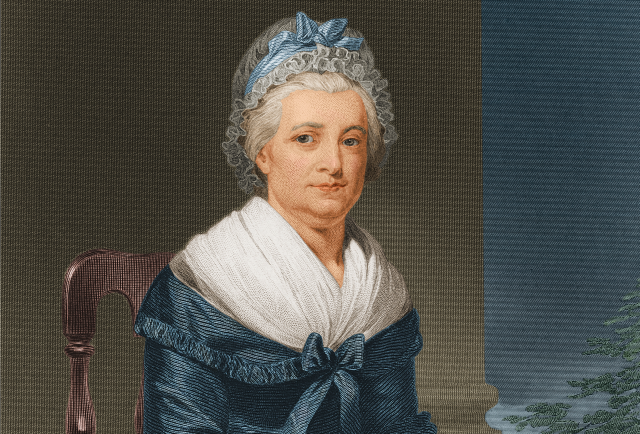 Martha-Washington-3247892a